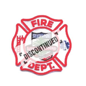 Clearance SPFD Uniform Apparel